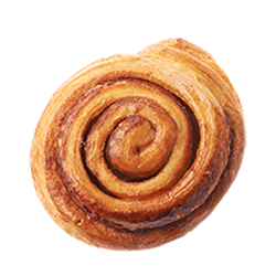 pastry_transparent_02
