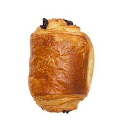 pastry_transparent_04