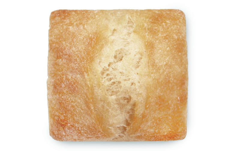 http://patisseriedefrance.net/wp-content/uploads/2018/07/Edited_Original-Ciabatta-Dinner-Roll.png