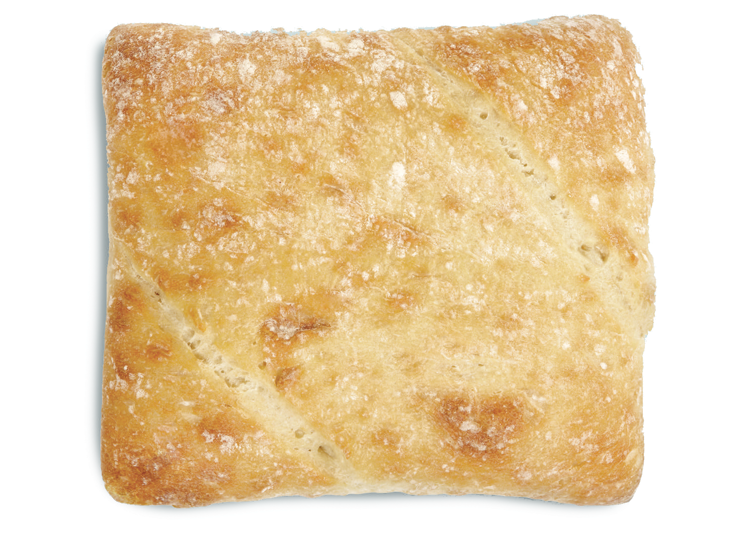 http://patisseriedefrance.net/wp-content/uploads/2018/07/Edited_final_Original-Ciabatta-Loaf.png